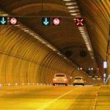 thumb_tunnel77