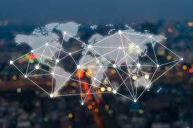 راه حل های شبکه
